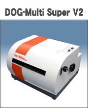 DOG Multi Super